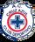 Cruz Azul/Multiplataforma