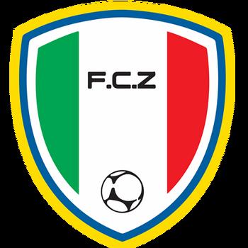 F.C.Z