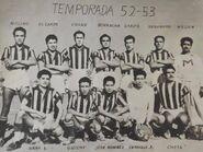 LPIETeam1952
