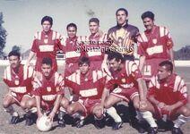 CORTeam1995-96