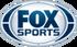 FOXSportslogo