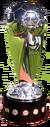 TrofeoAscensoMX