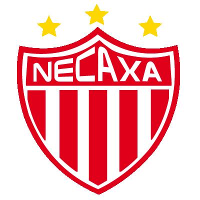 8b2f498503e0c Plantel Oficial Clausura 2019
