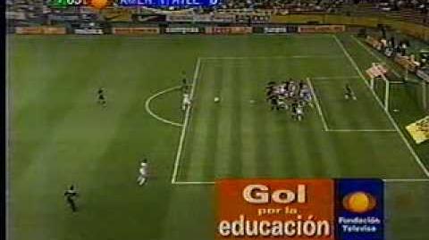 ULTIMA JORNADA VERANO 2001