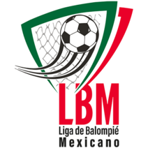 LBMlogo
