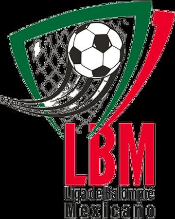 Liga De Balompie Mexicano Futbol Mexicano Wiki Fandom
