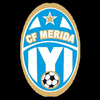 CF Merida