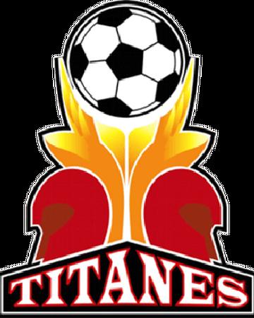 Titanes De Tulancingo Futbol Mexicano Wiki Fandom