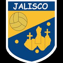 JALlogoalt