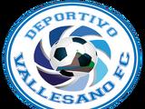 Deportivo Vallesano F.C.