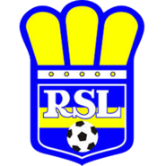 RSLlogo