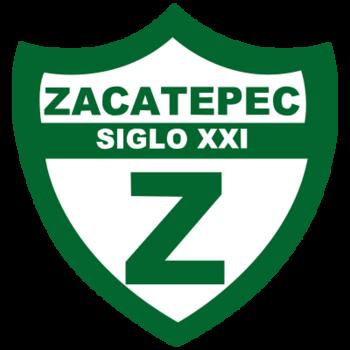 3º Logo