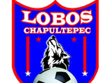 Lobos Chapultepec