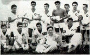 QROTeam1950