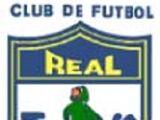 Real Huastecos