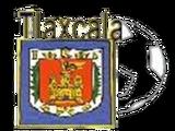 Guerreros de Tlaxcala