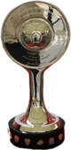 TrofeoCampeonAscenso