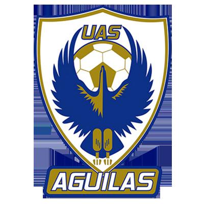 Águilas de la UAS | Wikia Liga MX | FANDOM powered by Wikia