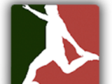 Fútbol Indoor México