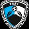TMFClogo