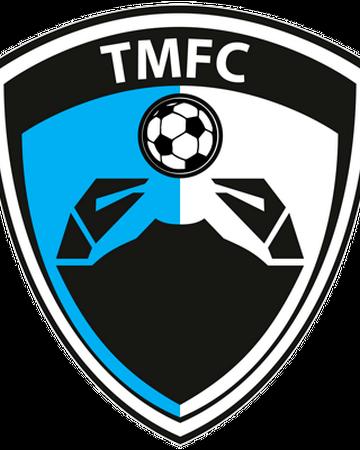 Tampico Madero Futbol Mexicano Wiki Fandom