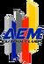 AEMlogo