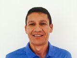Carlos Serafín