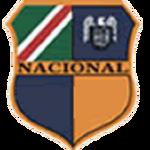 NTIJlogo