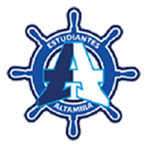 ALTlogoalt2