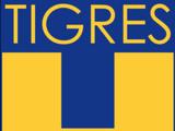 Tigres de la UANL/Multiplataforma