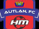 Autlán FC