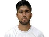 Carlos Utrilla