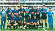 QROTeam1992