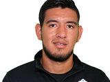 Fernando Isaac Ruíz