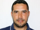 Luis Orozco