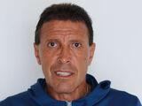 Luis Scatolaro