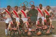 MONTeam1966