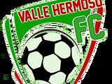 Vallehermoso FC