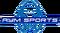 AYMSports17Logo