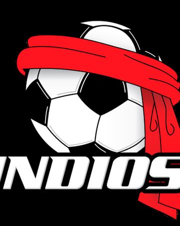 Indios De Ciudad Juarez Futbol Mexicano Wiki Fandom