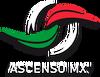 Ascenso MX (alternativo)