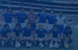 CRZTeam1979-2