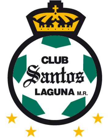 Santos Laguna Futbol Mexicano Wiki Fandom