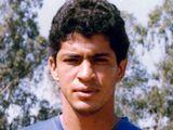 Vinicio Bravo