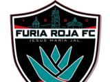 Furia Roja Jesús María FC