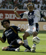 Sanluispachuca2006