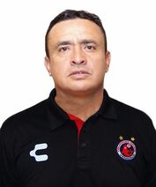 JoséGuadarrama
