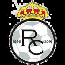 RCUA16logoalt