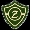 ZAC50logo