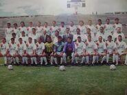 PACHTeam1994